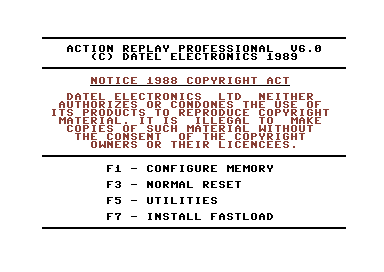 ActionReplay6-ScreenShot