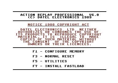 ActionReplay6-ScreenShot