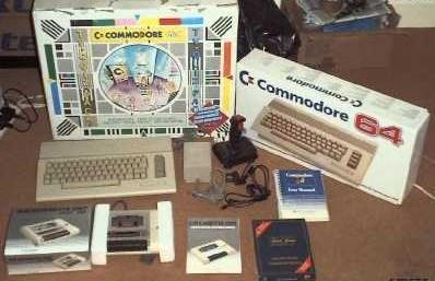 c64_Pack