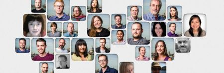 new-ubuntu-design-blog-hero